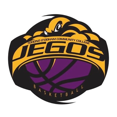 Lady Jegos Fall to Thunderbirds