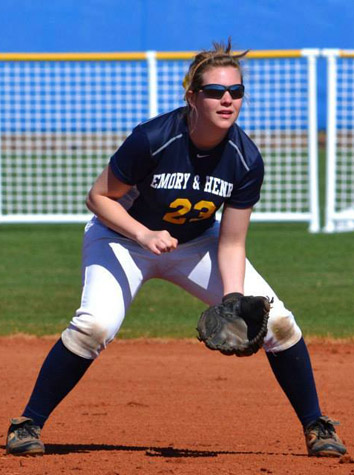 Emory & Henry Softball Announces Schedule For The 2017 Season