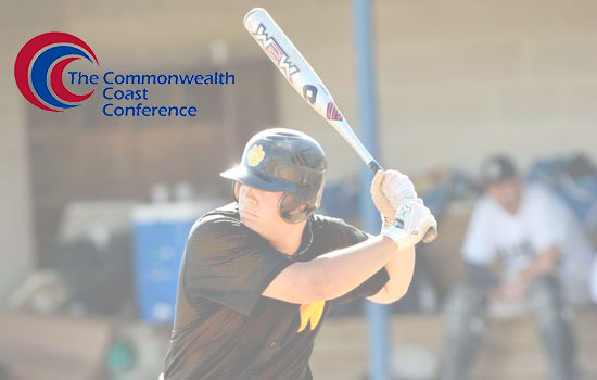 Baseball Picked Seventh In CCC Pre-Season Poll