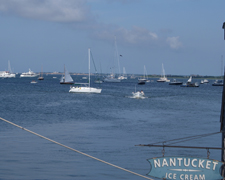 NANTUCKET SPECTACULAR