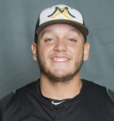 Monster Week for Mesabi Infielder Leads to POW Recognition