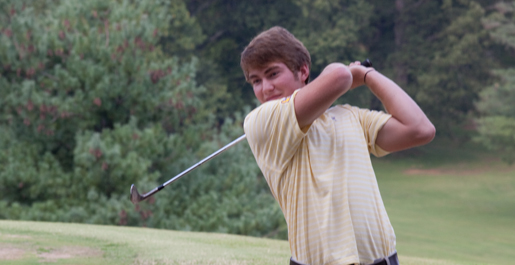 Golden Eagles have eye on second place at APSU Tournament