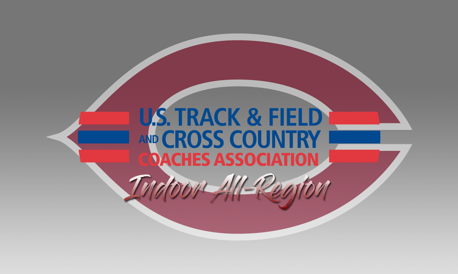 Maroon Track & Field Pull in 24 Indoor All-Region Accolades
