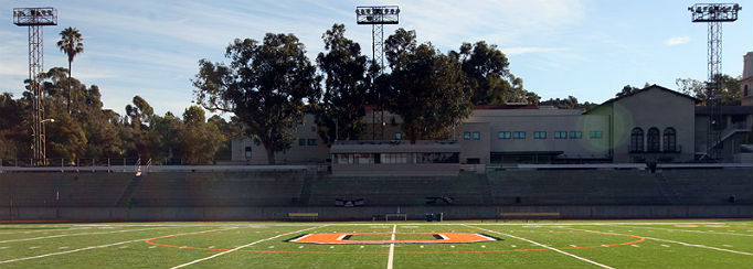 Occidental Football Schedule And Results D3football