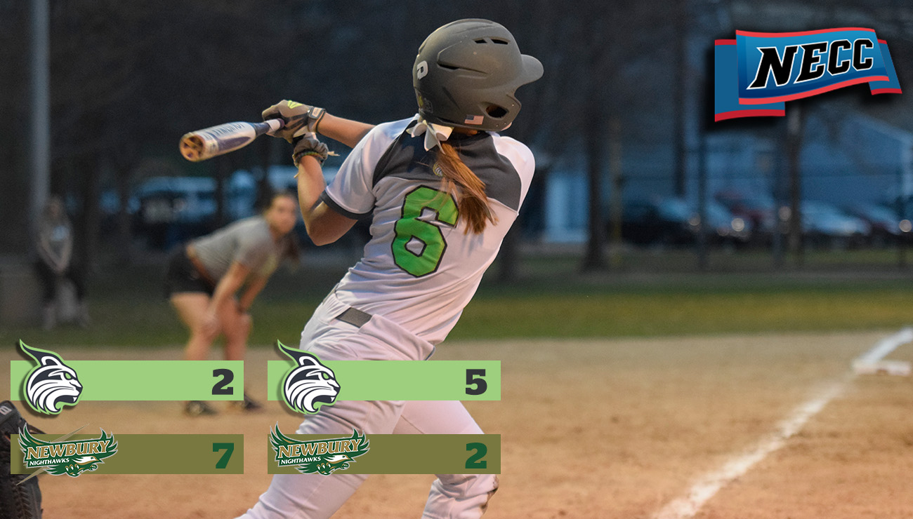 Lynx Lead Nighthawks 5-2 in Top 6th of Halted Game Two