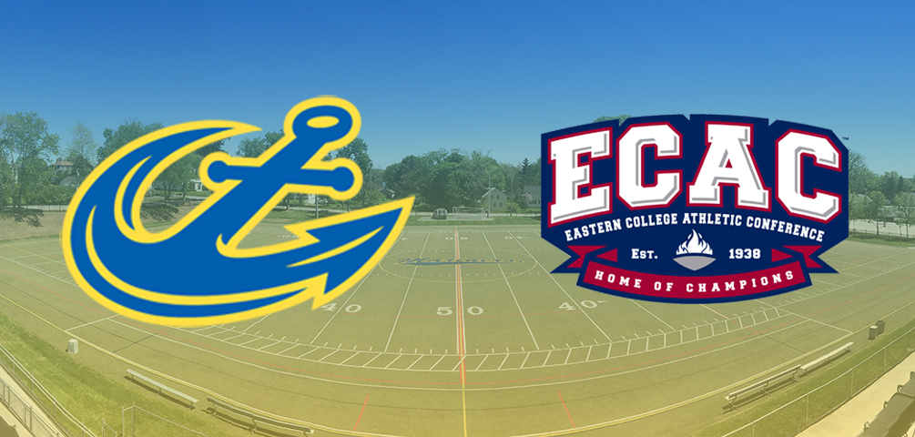 Mariners Place 27 Student-Athletes on ECAC 2018 Spring Academic Honor Roll
