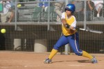 Gaucho Comeback Falls Short, Utah State Captures 4-3 Victory