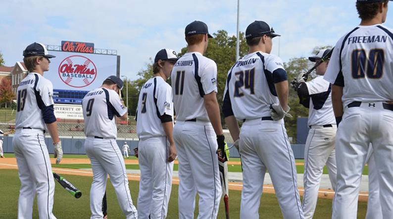 Georgia Jackets Baseball oL4EzOa2