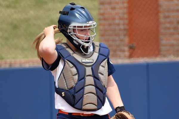 Carson-Newman Softball Position Previews: Pitchers and Catchers
