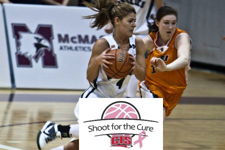 CIS schools raise over $100,000 to fight breast cancer
