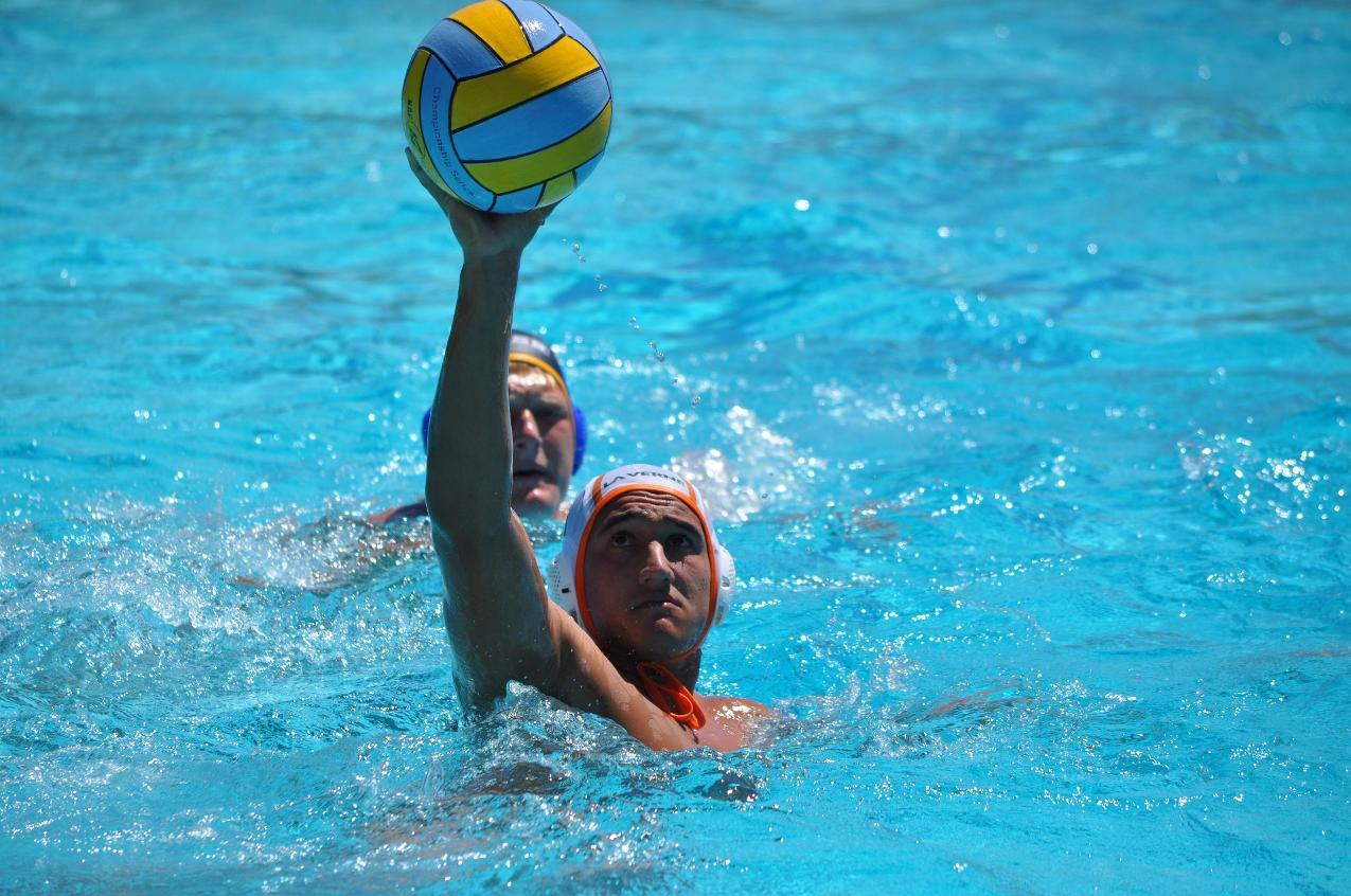 Men 39 s water polo submited images