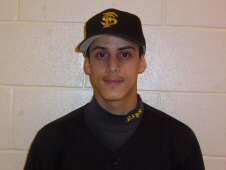 ${bio.get('first_name')} ${bio.get('last_name')} full bio