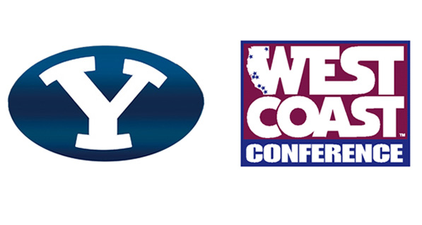BYU Set to Join the WCC for the 2011-12 Academic Year