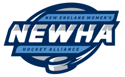 New England Women's Hockey Alliance