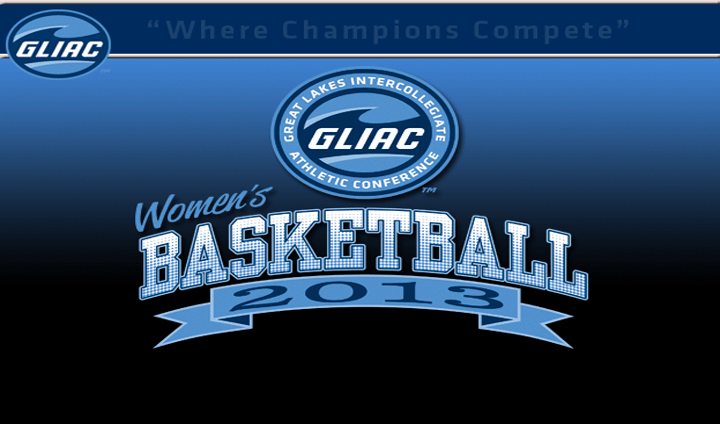 Women's Basketball Picked To Repeat As GLIAC North Champions