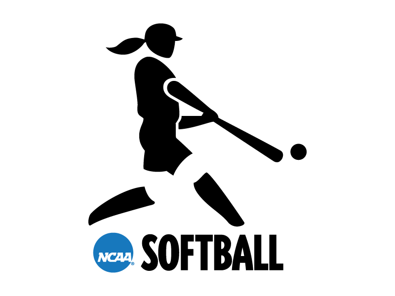 Softball Qualifies For NCAA Tournament
