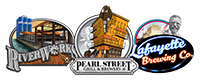 Pearl Street Family of Companies
