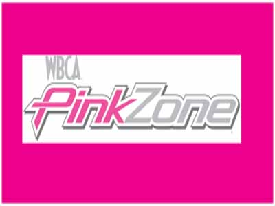 CUA returns home to host two; Pink Zone Game on Friday