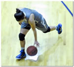 Women's Basketball 6