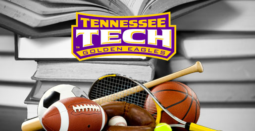 Tech student-athletes score second highest semester GPA