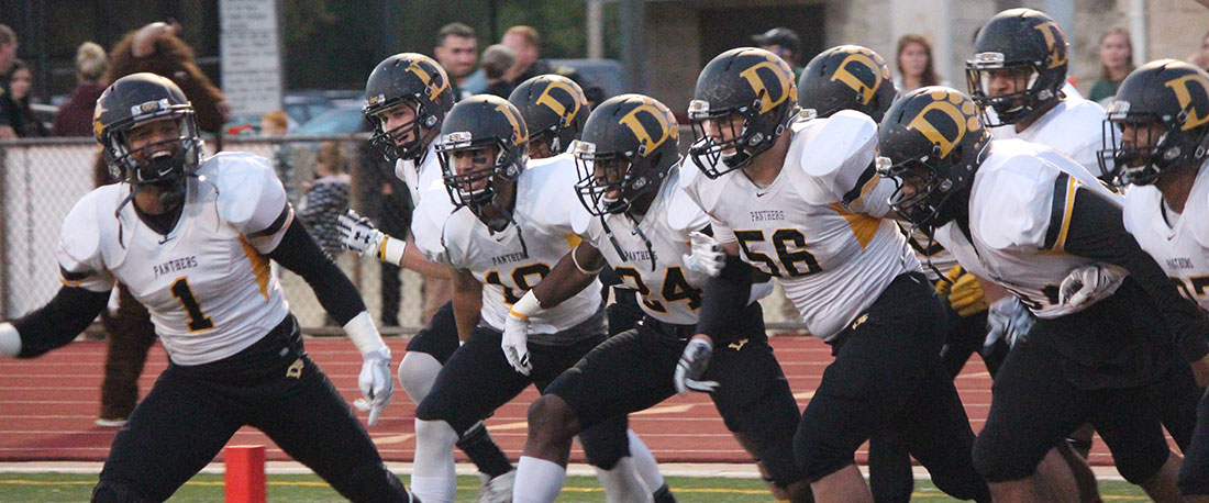 Football Picks Up Votes In AFCA Preseason Poll