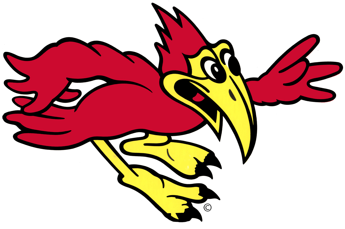 Red Raven Men's Golf Competes at Central Kansas Classic Oct 10-11