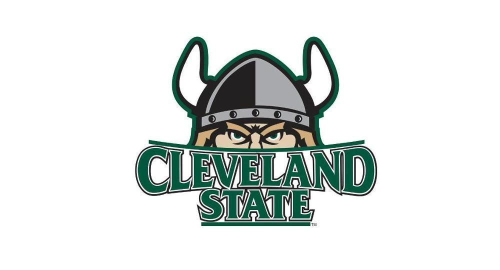 Madeleine Outman Named Head Women's Track & Field Coach at Cleveland State