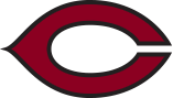 The University of Chicago Athletics