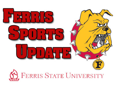 Ferris Sports Update TV Show Returns