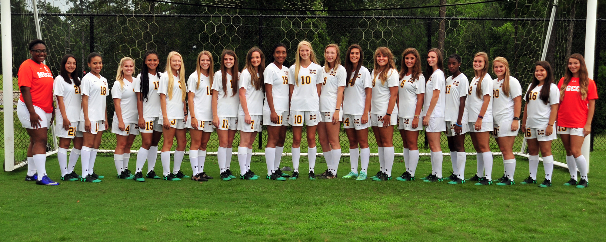 MGCCC women head to MACJC semis