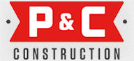P and C Construction