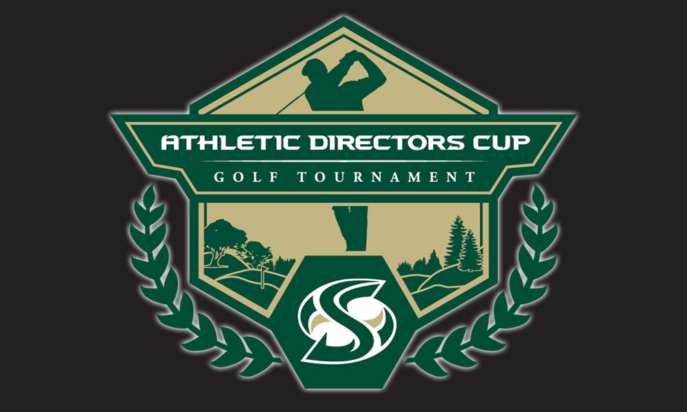 ATHLETIC DIRECTORS CUP GOLF TOURNAMENT SET FOR OCT. 9 AT CATTA VERDERA