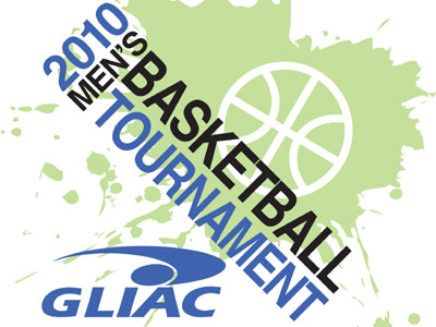 Ferris Men To Visit SVSU For GLIAC Quarterfinal