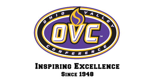 OVC launches fun, new fan-focused blog at OVCextra.com