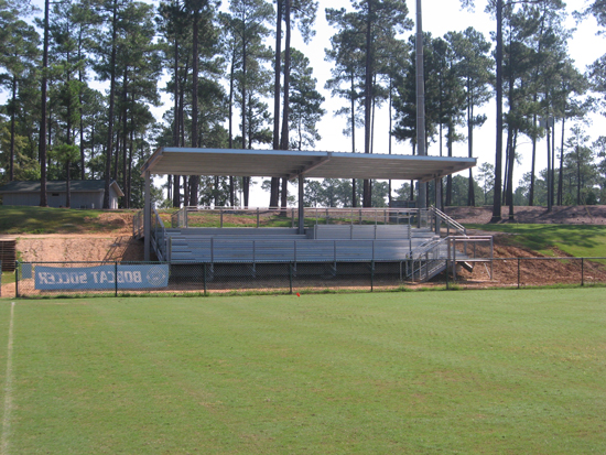 Georgia College Soccer Match Versus Clayton State Rescheduled