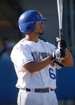 Gaucho Baseball Drops Second Straight To UC Riverside