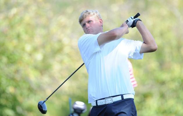 Coker Men's Golf Set to Compete in Cougar Invitational