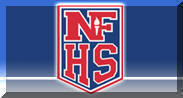 NIAA and NFHS Guidelines on Management of Concussions