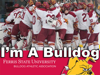 "FSU Announces Launch Of ""I'm A Bulldog"" Fund"