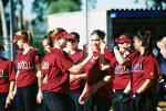 Softball to Hold Walk-On Tryouts on Sept. 29-30