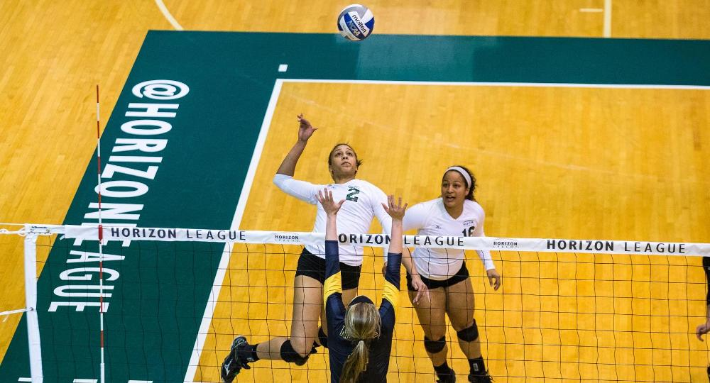 Middlebrooks Named Tournament MVP; Kauth & Roberts Earn All-Tournament Honors