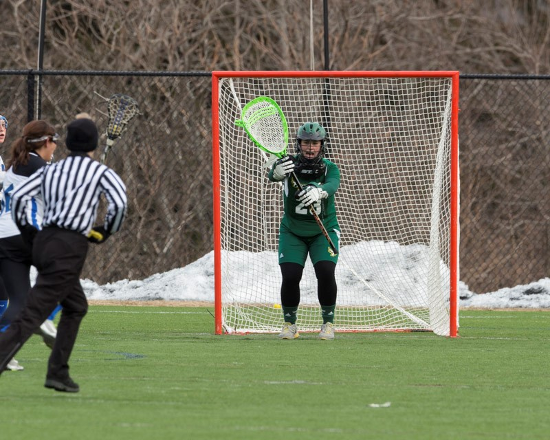 Fitchburg State Cruises Past Mass-Maritime, 15-8