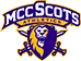 Member - Mchenry County College