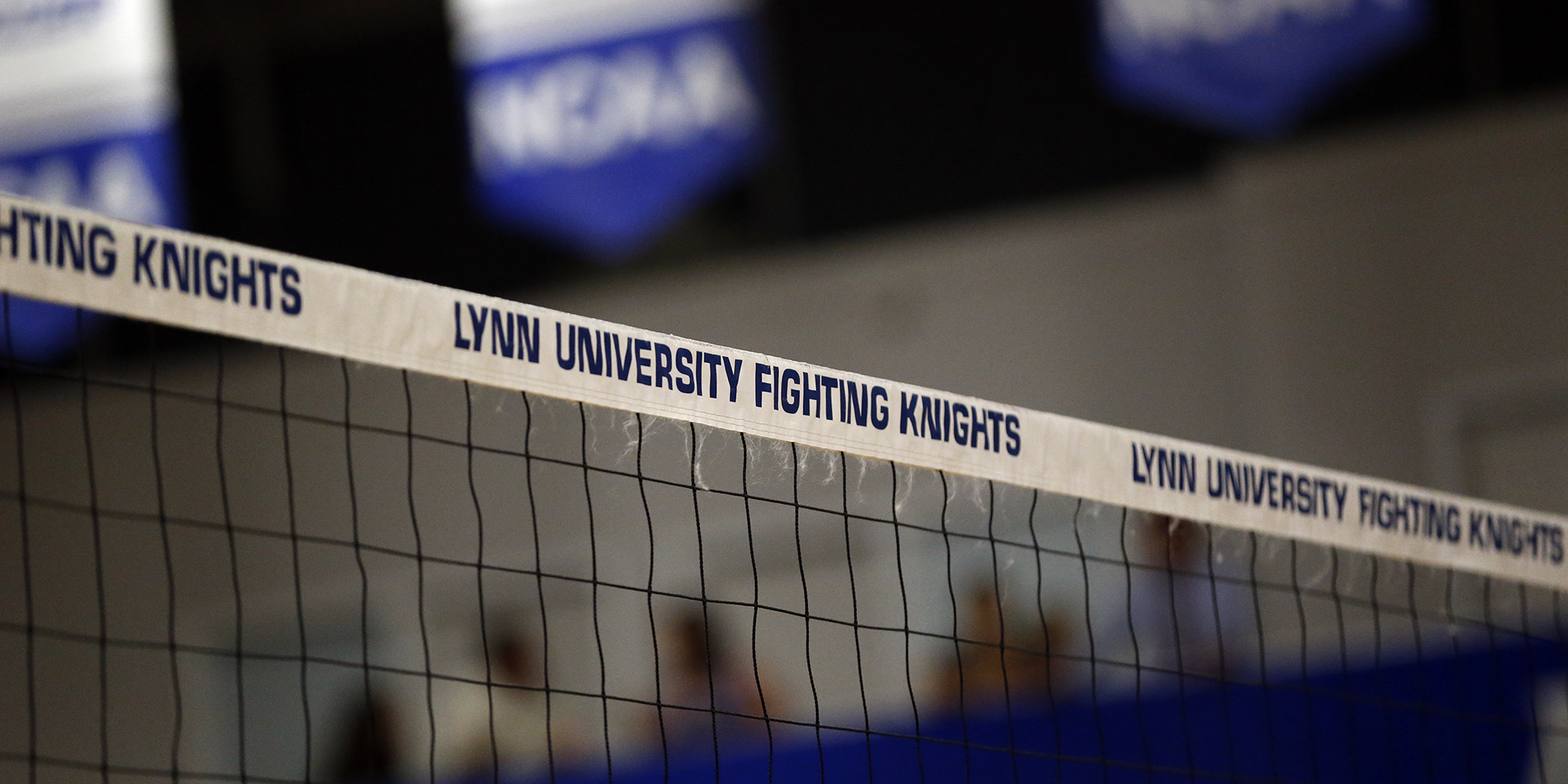 Volleyball Drops SSC Opener at Florida Southern