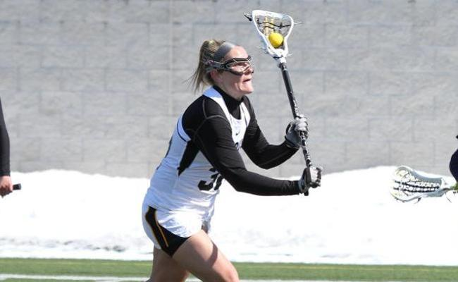 Early Scores Seven Goals in Adrian Win Over Calvin
