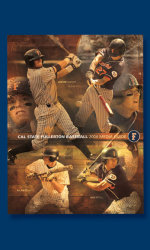 2006 Media Guide Now Online