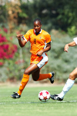 Winning Streak on the Line as Cal State Fullerton hosts UC Davis