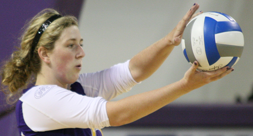 Tech falls to Missouri, Central Arkansas at WKU Invitational