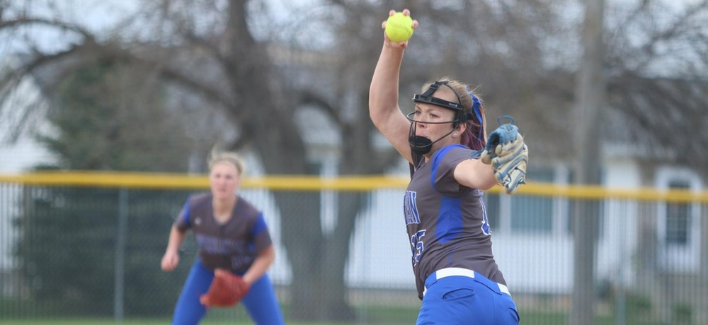DWU opens season at PC Dome Classic