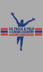 Track and Field Teams Earn Division III All-Academic Honors